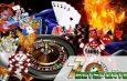 Seluk Beluk Game Slot Judi Online Yang Belum Diketahui