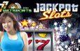 5 Strategi Permainan Judi Slot Yang Sebaiknya Diketahui