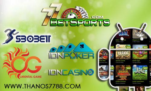 Situs Download Slot Online Indonesia Uang Asli
